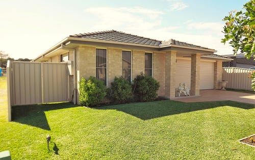 3 Massie Crescent, Tuncurry NSW 2428