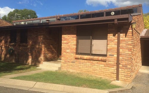 7/44 North Street, Tamworth NSW 2340