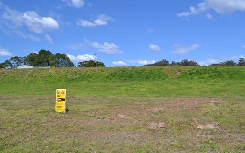 Lot 11 Macksville Heights Estate, Macksville NSW 2447