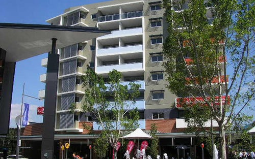 504/72 Civic Way, Rouse Hill NSW