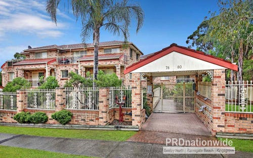 8/78 Brancourt Avenue, Mount Lewis NSW 2200