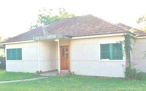 48 Lindsay Street, Wentworthville NSW 2145