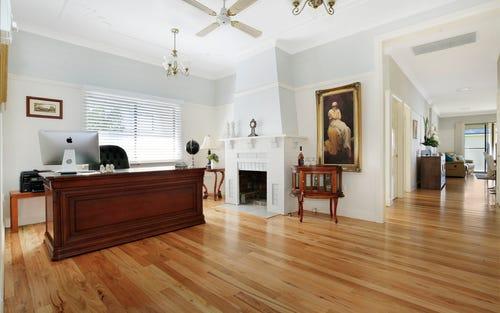 158 Gipps St, Gwynneville NSW 2500