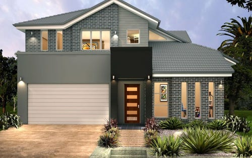 Lot 1 Angelina Court, Green Valley NSW 2168