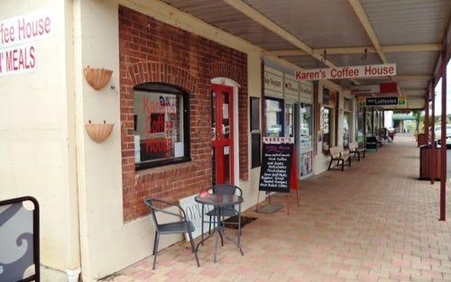 58 Hope Street, Warialda NSW 2402