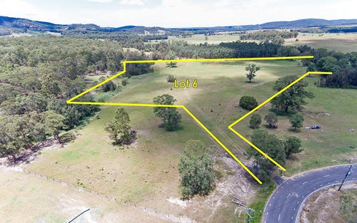 69 Redgum Drive, Clarence Town NSW 2321