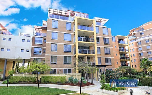 254/88 Bonar St, Wolli Creek NSW 2205