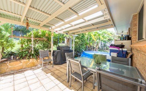 4 Eskimo Court, Wollongbar NSW 2477