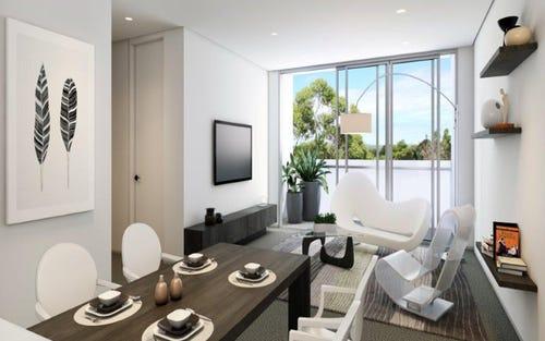 60 Earlwood Avenue, Earlwood NSW 2206