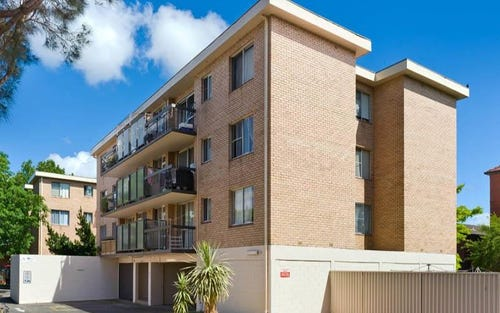 56/919 Botany Road, Rosebery NSW