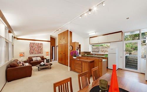 40 Duff St, Turramurra NSW 2074