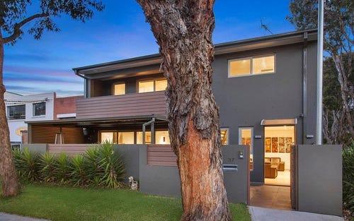37 Daphne Street, Botany NSW 2019
