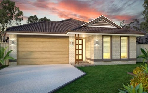Lot 64 Merino Country Estate, Goulburn NSW 2580