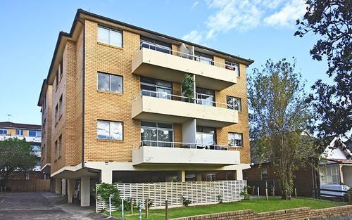 10/39 Imperial Avenue, Bondi NSW