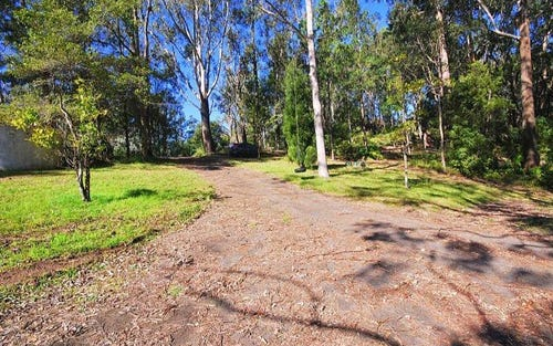 Lot 15, 48 Glen Road, Ourimbah NSW 2258