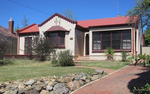 368 Howick Street, Bathurst NSW 2795