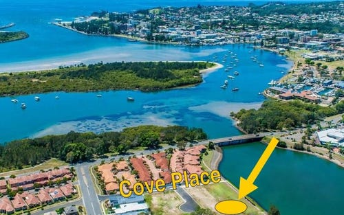 15 Cove Place, Port Macquarie NSW 2444