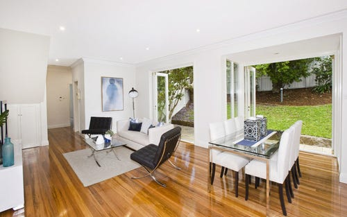 1a Holland Road, Bellevue Hill NSW