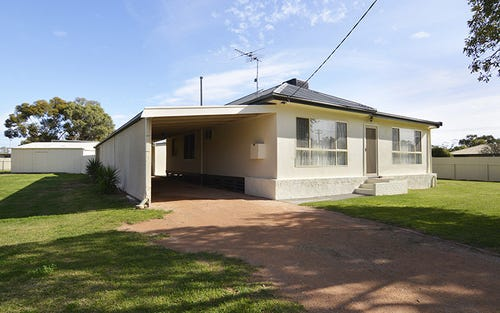 162-164 Darling Street, Mourquong NSW 2648