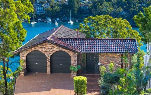 6 Weerona Place, Caringbah South NSW 2229