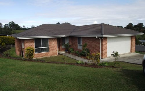 38 Bush Drive, South Grafton NSW 2460
