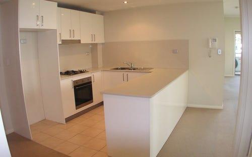 31/2-6 Bundarra Ave, Wahroonga NSW 2076