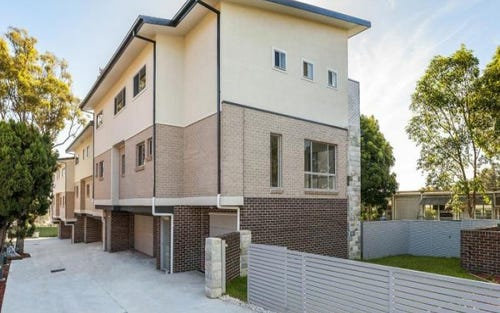 Address available on request, Lakemba NSW 2195