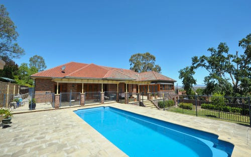98 Upper Street, East Tamworth NSW 2340