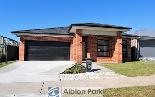 16 Meander Drive, Calderwood NSW