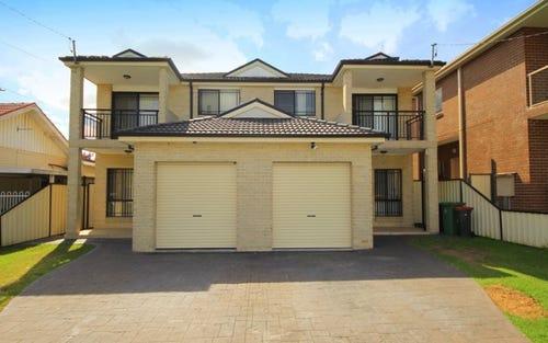 15a Albury Street, Yagoona NSW