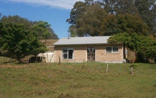 Address available on request, Firefly NSW 2429