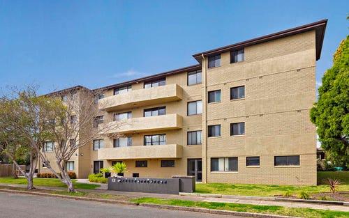 12/9 Taringa Street, Ashfield NSW 2131