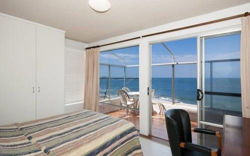 1/2 Ocean St, Yamba NSW 2464