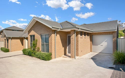 4 & 5/73 Piccadilly Street, Riverstone NSW 2765