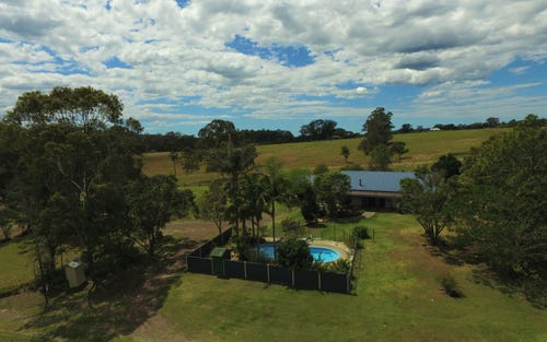 Address available on request, Hillville NSW