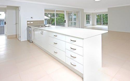 11 Laurel Avenue, Ulladulla NSW 2539