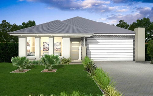 Lot 46 Torquay Circuit, Hallidays Point NSW 2430