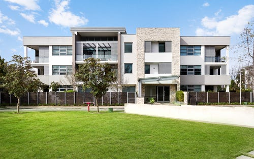 103/48 Peninsula Way, Baulkham Hills NSW 2153