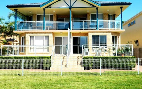 1/216 Booker Bay Road, Booker Bay NSW 2257