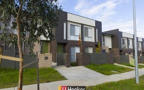44 Lansdown Crescent, Casey ACT