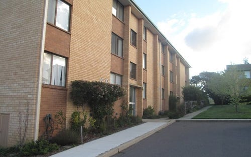 10/8 Walsh Place, Curtin ACT