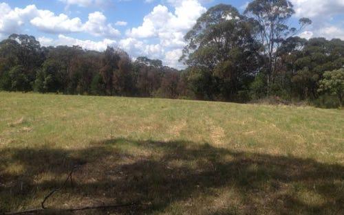 978 Comleroy Road, Kurrajong NSW 2758