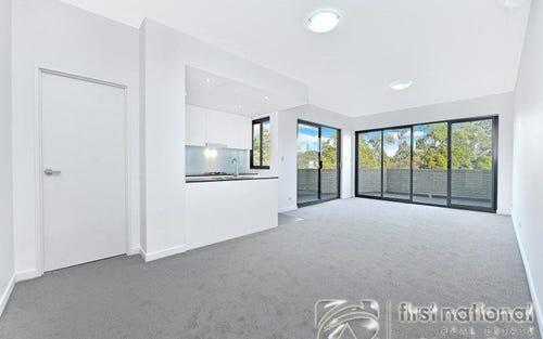 53/31-33 Millewa Avenue, Wahroonga NSW 2076
