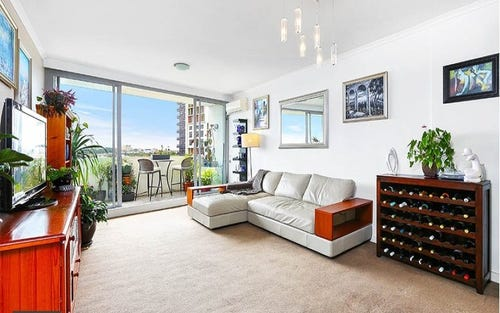 102/3 Defries Avenue, Zetland NSW 2017