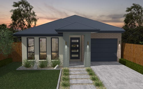 Lot. Proposed Rd, Riverstone NSW 2765
