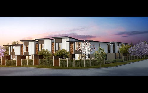 17-21 Brougham Street, East Gosford NSW 2250