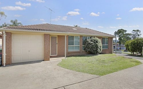 272b Old Hume Highway, Camden South NSW 2570