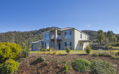 1269 Gresford Rd, Paterson NSW 2421