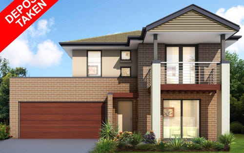Lot 713 Hezlett Road, Kellyville NSW 2155