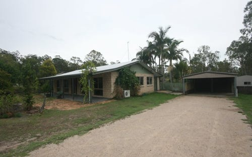 14 Gleneagle Drive, Waterview Heights NSW